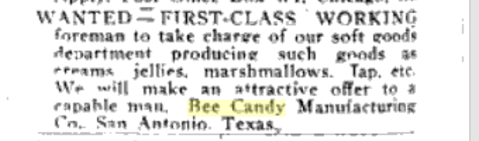 bee-candy.png