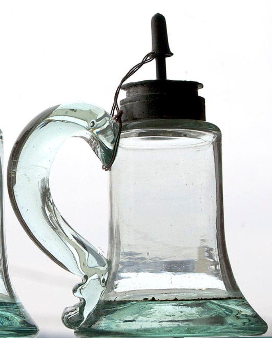 19th century lamp.jpg