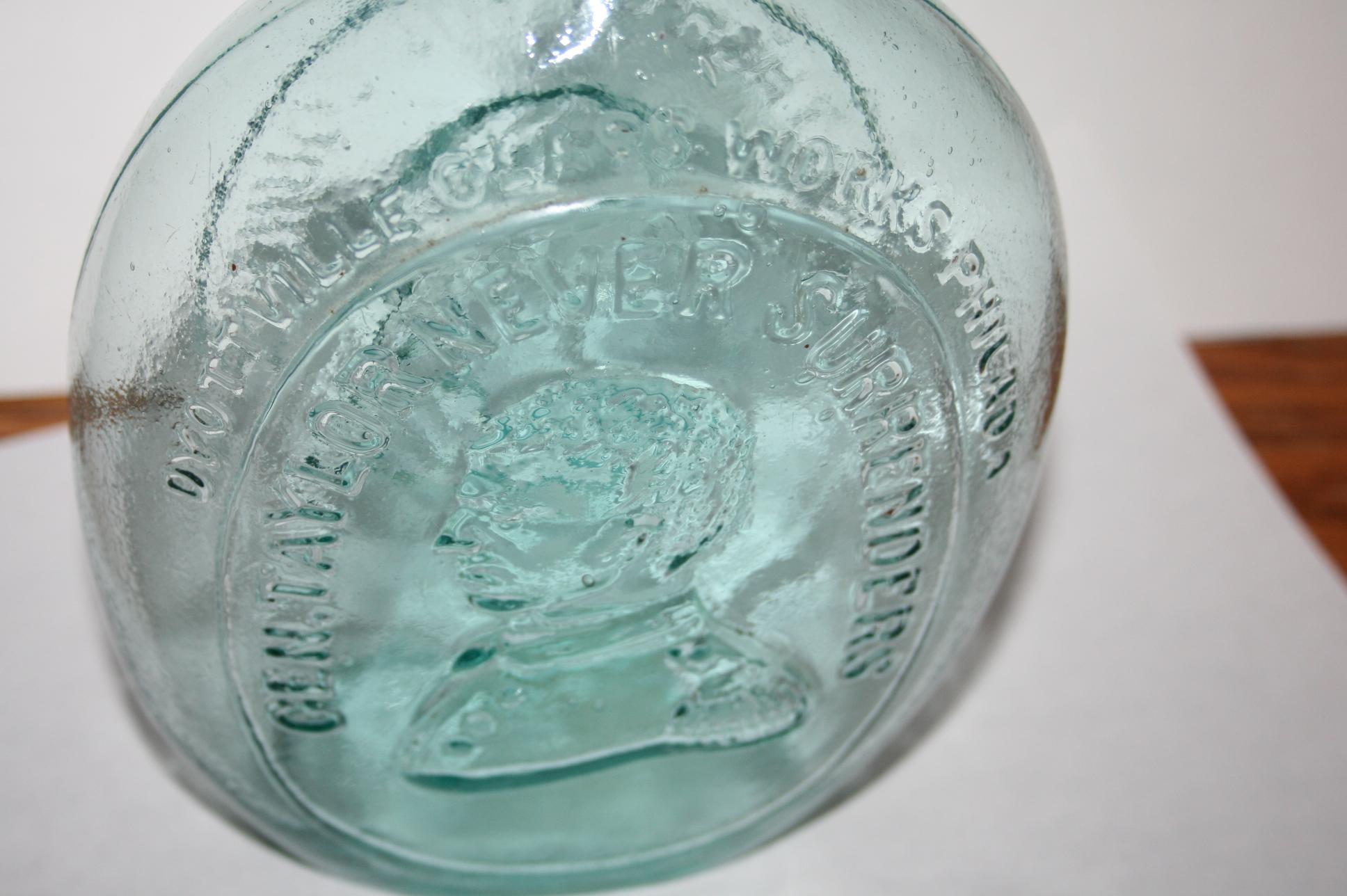 old glass bottle with broken top (1).JPG