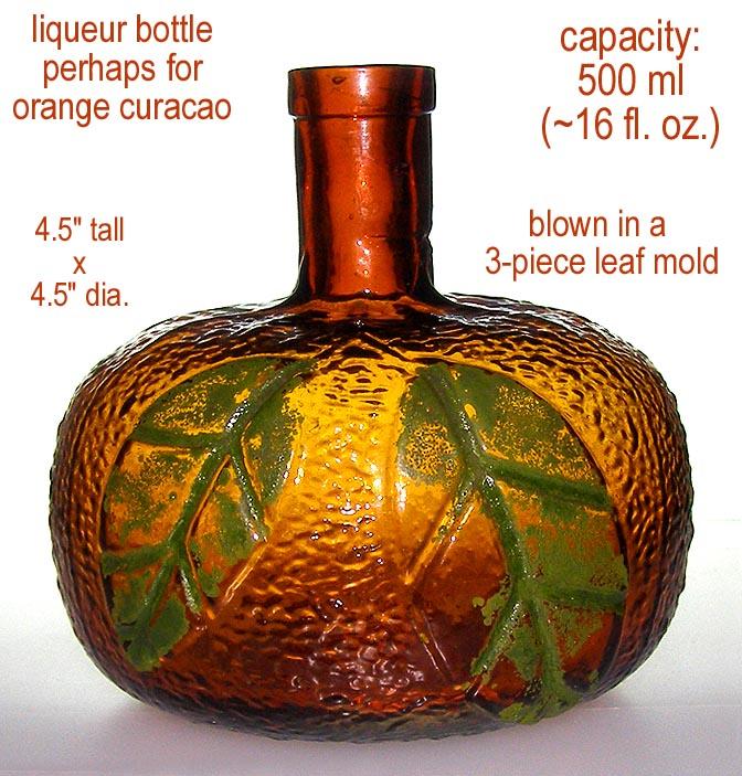 figural_orange_A.JPG