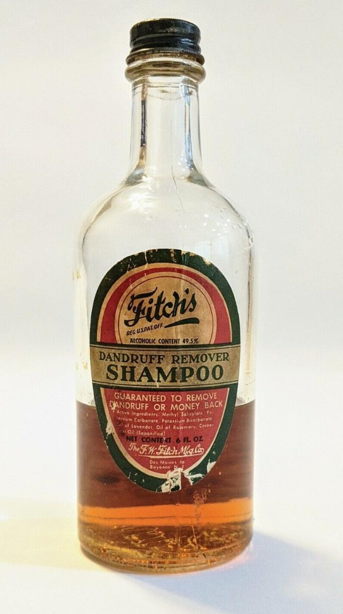 Fitch-Dandruff-Shampoo-bottle-vintage.png
