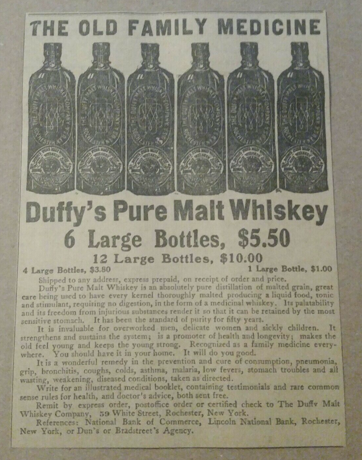 duffy-malt-whiskey-advert.png
