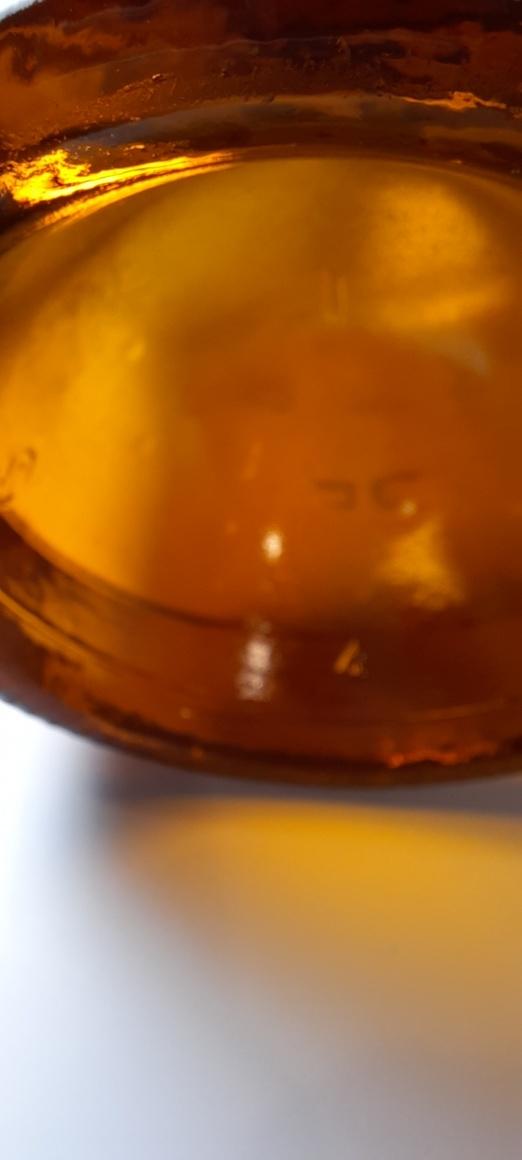 Band B bottle number 4 mark.jpg