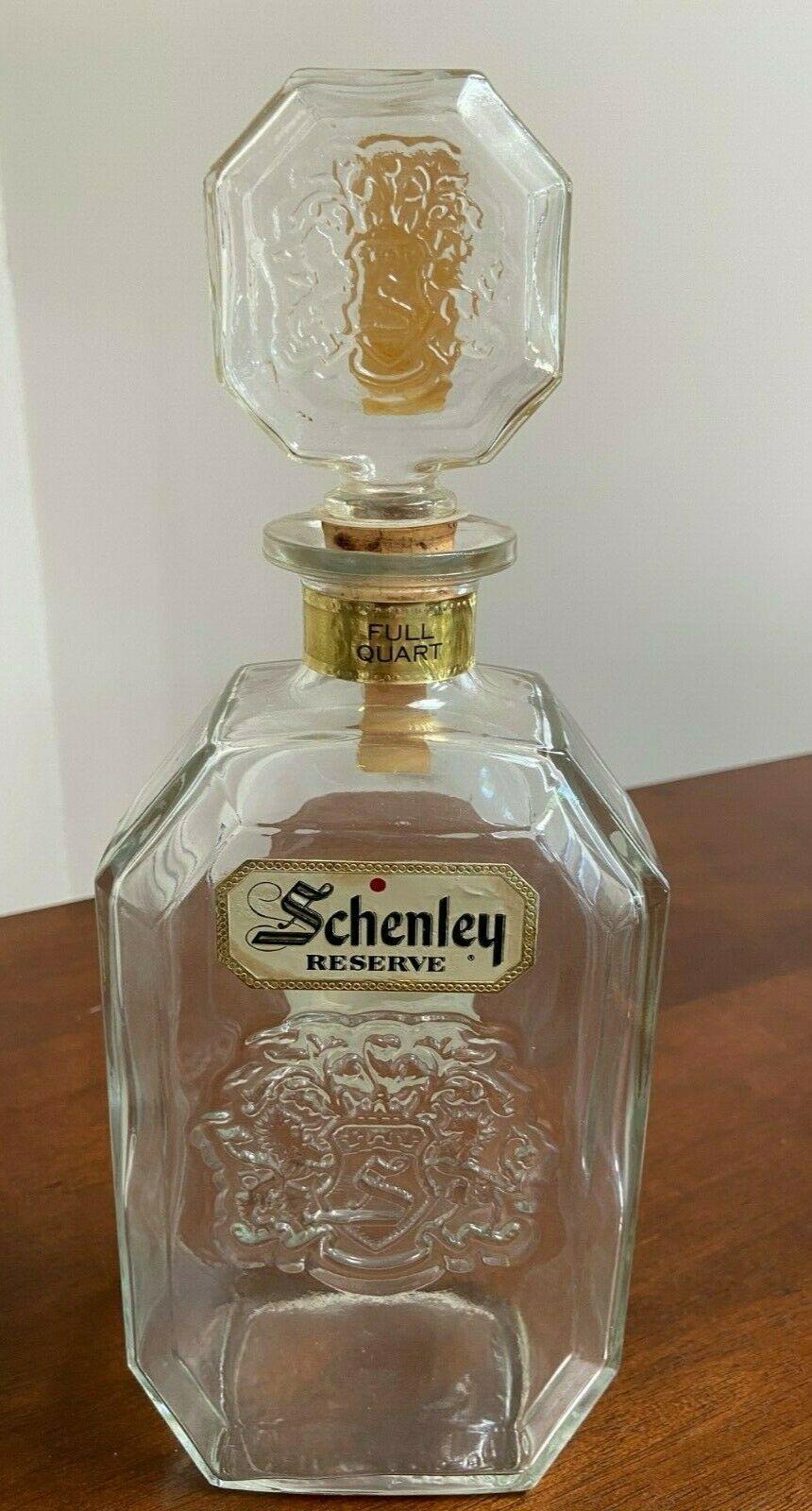schenley-decanter.jpg