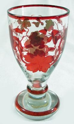 bohemian-vine-glass-002.jpg