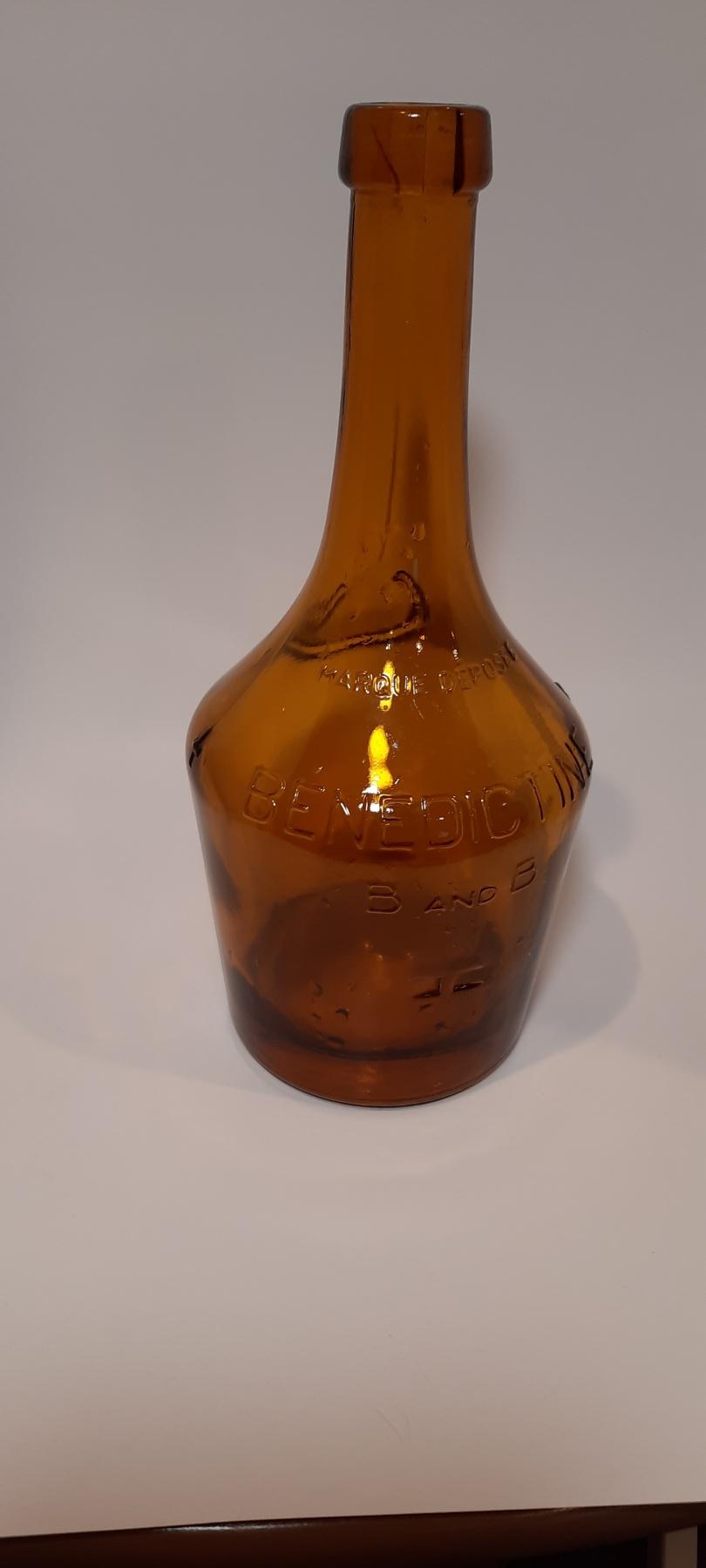 B&B bottle 1.jpg