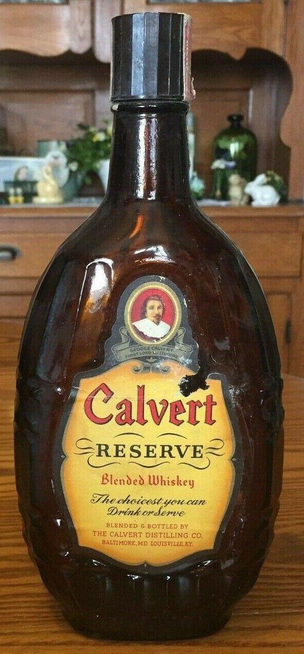 calvert-bottle.jpg