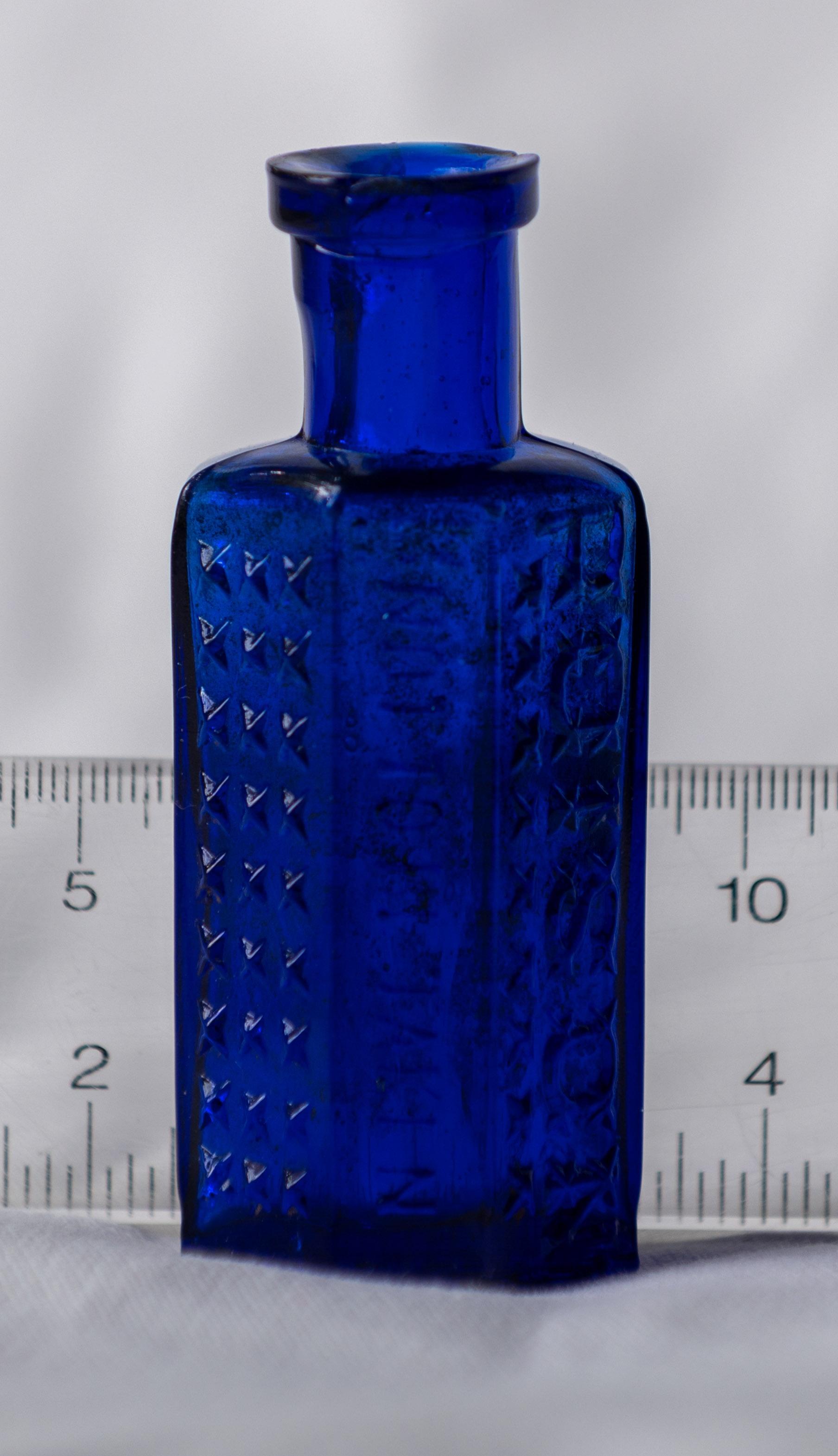Poison-4.jpg