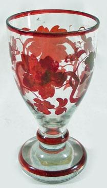 bohemian-vine-glass-003.jpg
