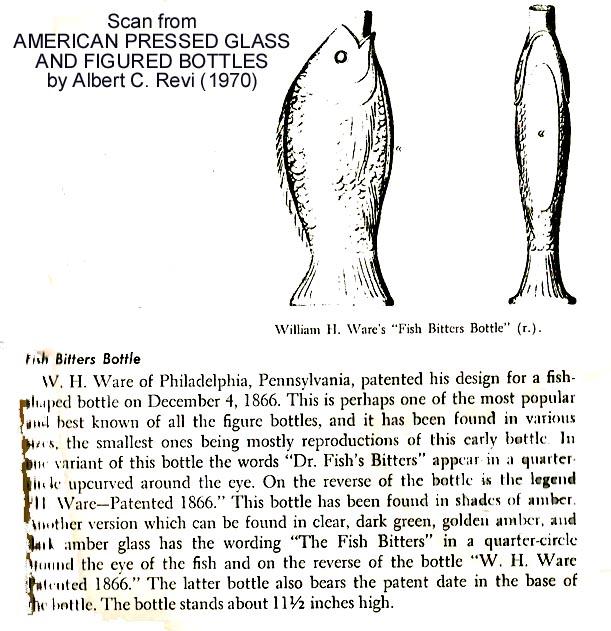 fish_bitters_patent.JPG