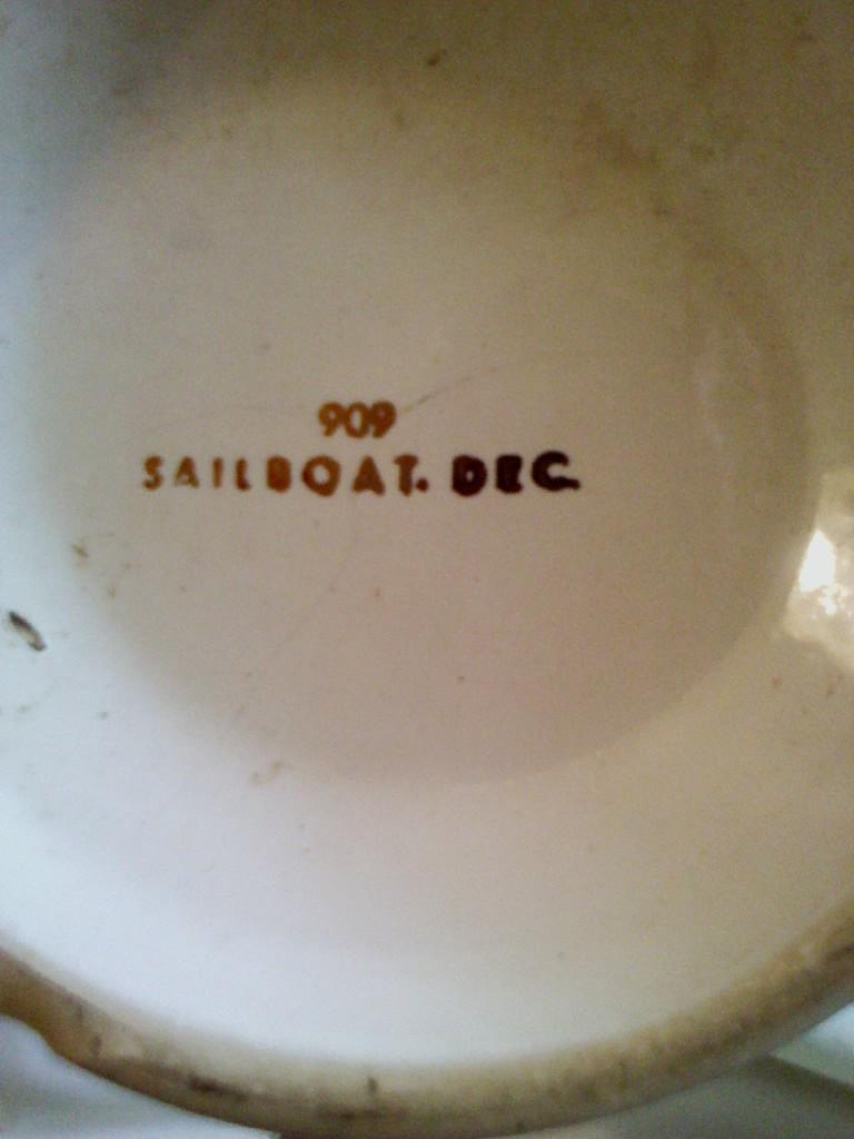 Sailboat 909.jpeg