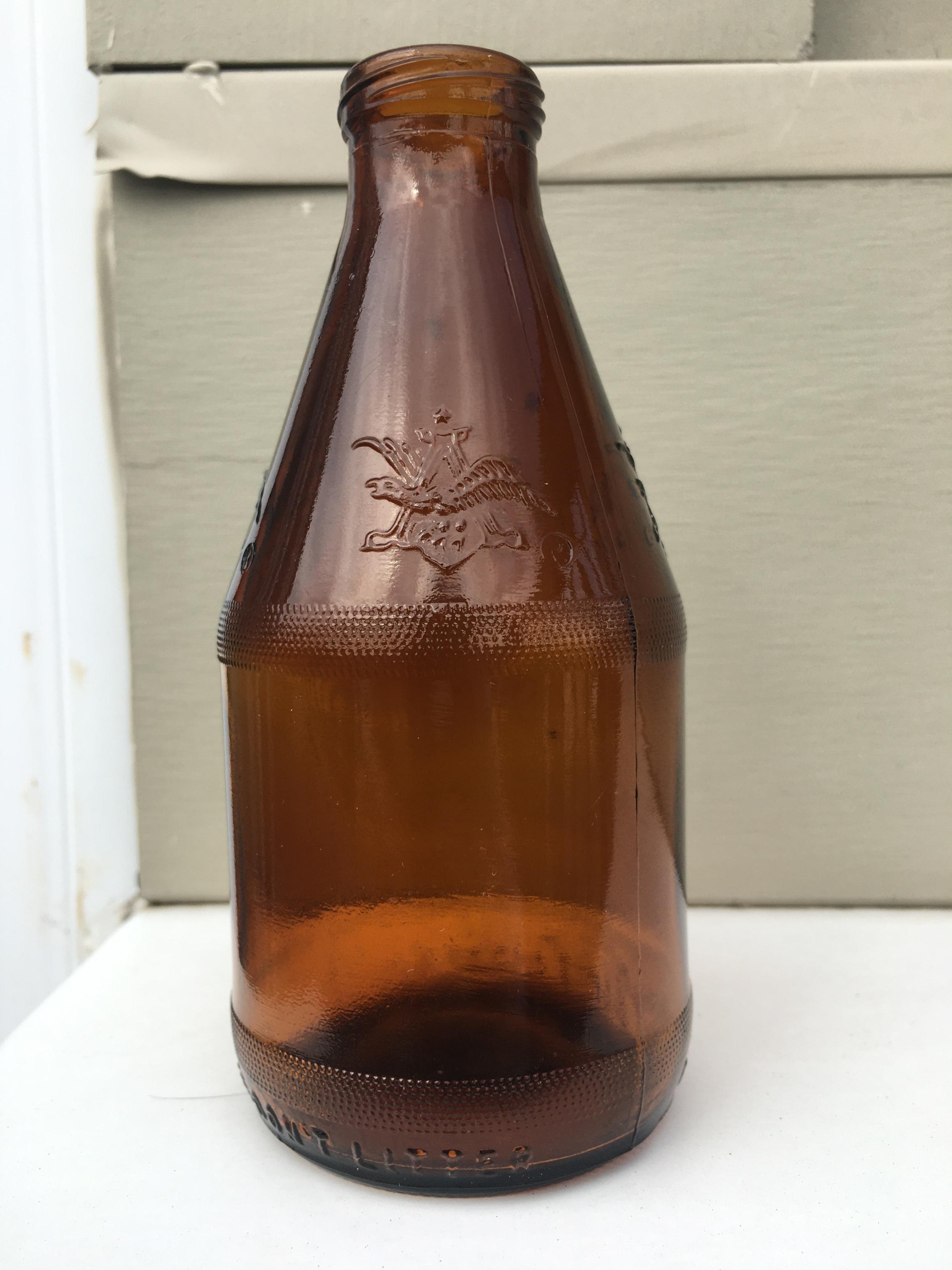 Amber Bud Bottle_Full.jpg