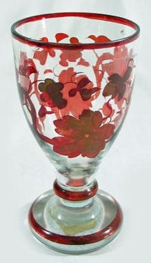 bohemian-vine-glass-005.jpg