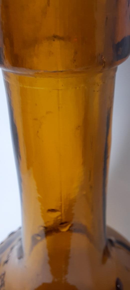 BandB bottle 7.jpg