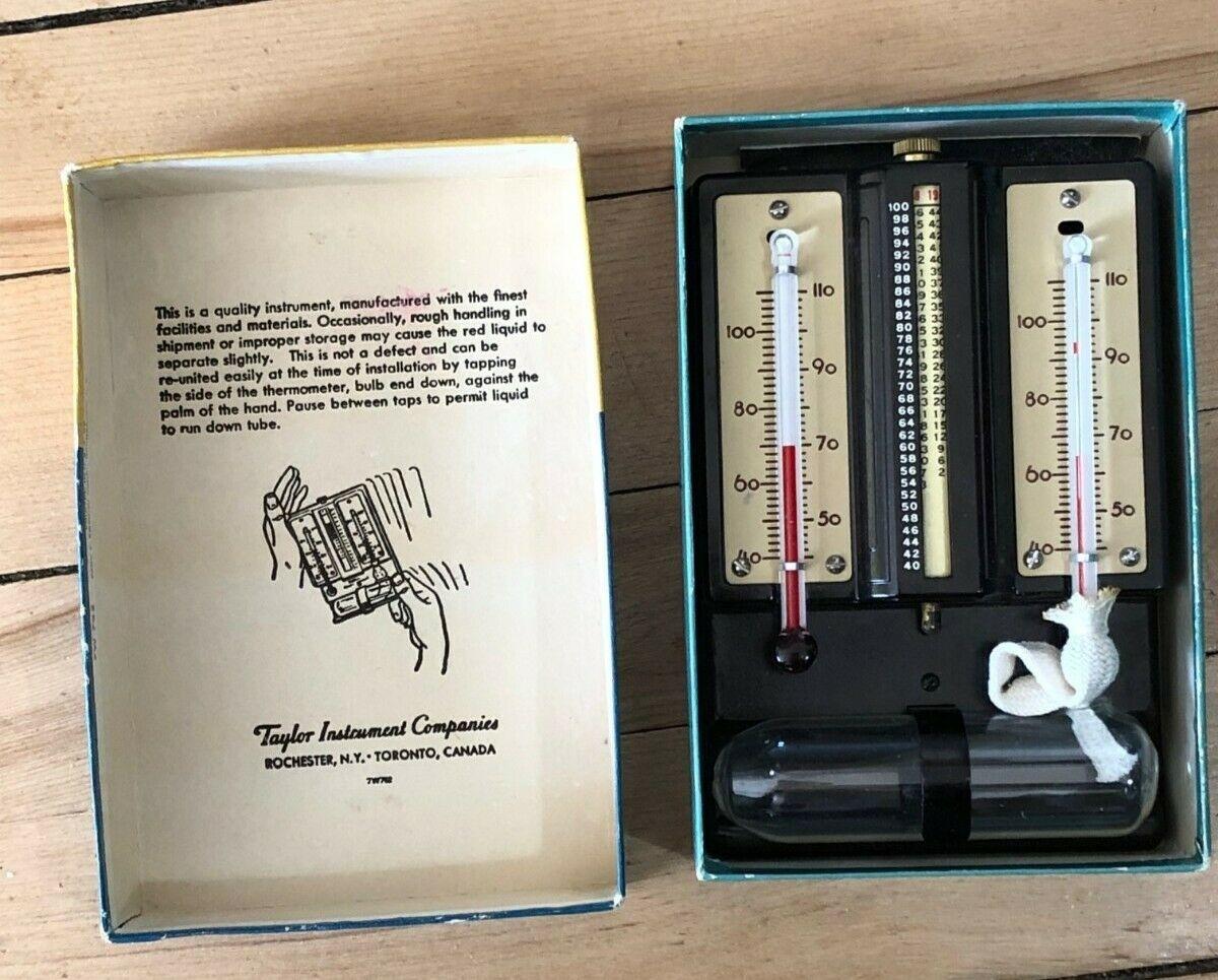 vintage-taylor-wet-bulb-hygrometer.jpg